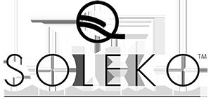 Soleko