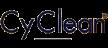 CyClean