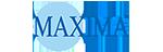 Maxima Optics